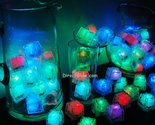 8 mode multicolor rainbow litecubes 72 3 thumb155 crop