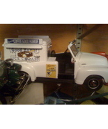 1953 Chevrolet Good Humor Ice Cream Truck DANBURY MINT DIECAST - $160.00
