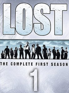 T165 the lost