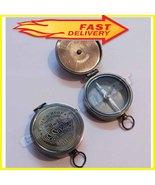 Compass 5 thumbtall