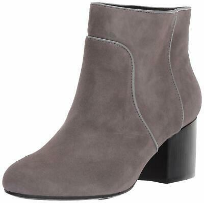 Primary image for Aerosoles Women's Compatible Fashion Boot 5.5 Grey Suede