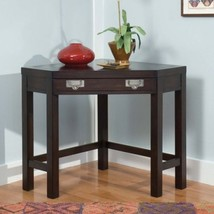 Home Styles City Chic Writing Desk - €240,61 EUR