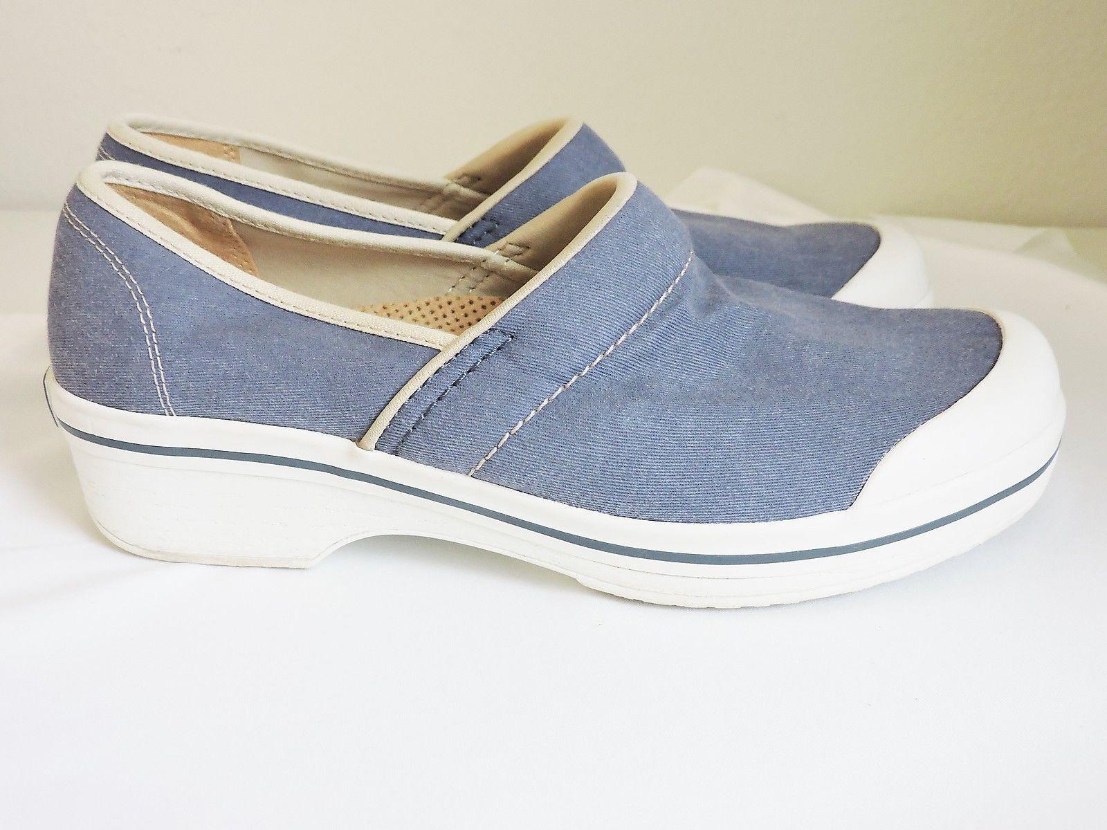 Vegan Womens Business Shoes