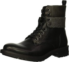 Unlisted by Kenneth Cole Men's Design 301955 Fashion Boot - Choose SZ/Color - $51.19+
