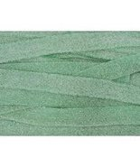 Dorval Green Apple Sour Power Candy Belts 150 pieces - $24.11