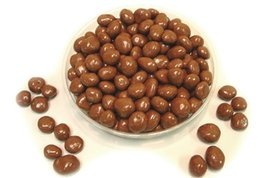 Milk Chocolate Raisins 54 Oz (Pack of 2) - $30.20