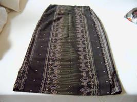 Studio C Design Skirt Size 12 Women's EUC - $27.99