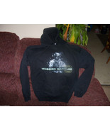 Black Modern Warfare 3 Sweatshirt Size Small Men's EUC - $19.92