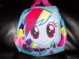 My Little Pony Cutie Beauty Mini Backpack New - $28.49