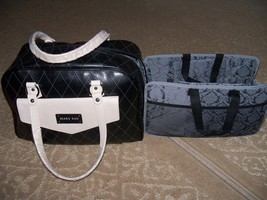 Mary Kay CONSULTANT BAG/CASE/TOTE w/Organizer C... - $79.99