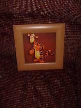 Disney Tigger Picture EUC - $34.99