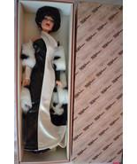 Glamour Girl Charice Verna Doll - Mi Kelman, Paul David - Collectible Li... - $29.99