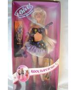 I-Girl Doll-Rock Stars on Tour! - 2003, Lanard No. 61044 - Brand New - $27.99