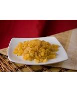 Golden Raisins (1 Pound Bag) - No Sugar added - $7.25