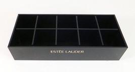 ESTEE LAUDER LIPSTICK ORGANIZER CADDY STAND HOLDER - $5.99