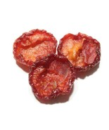Red Plums, Dried-2Lb-Unique Tart Dried Fruit Ingredient - $22.55