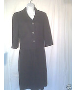 Tailored by Glenhaven ltd Ladies Suit - $19.96