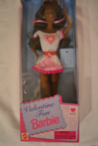 The Bay City Style Barbie - 1993, and 50 similar items