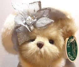"""Bearington Bears """"Cecilia"""" 14"""" Collectible Bear- Sku#1102- Avon Exclusiv... - $29.99"""