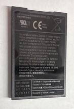 OEM Battery M-S1 MS1 for Blackberry Bold 9000 9700 9780 1500mAh BAT-1439... - $12.86