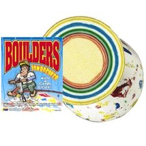 Boulders Candy, 2LBS - $10.05