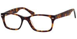 Eddie Bauer EB8263 Eyeglasses in Tortoise - $65.95
