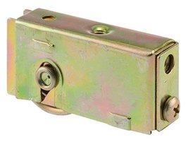 Prime-Line Products D 1541 Prime Line D1541 Concave Edge Sliding Door Assembly,  - $6.98