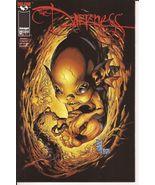 Image The Darkness #12 Fantasy Horror Drama Action - $2.50