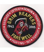Us_navy_vf-101_grim_reapers_insignia_f-14_tomcat_sq_farewell_1942-2005_thumbtall