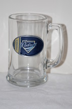San Diego Padres Case of 12 MLB 12 oz Tankard Stein Mug Glass - $29.99