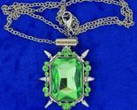 Zelena necklace thumb155 crop