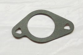 Briggs and Stratton Intake Gasket 272199 - $2.00