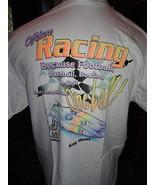 Offshore Racing T-Shirt  - $19.50