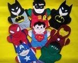 Super heros zibbet thumb155 crop