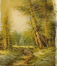 union Trail by Guimore - $90.00