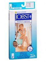 Jobst ultrasheer 121501 01 thumb200