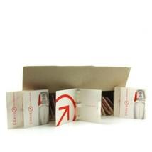 25 X Crave Calvin Klein .05 Oz / 1.6ml Edt Sprays Unisex | Discontinued * Rare * - $299.99
