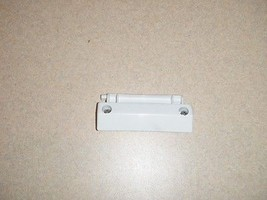 Hitachi bread machine Hinge Model HB-D103 - $8.59