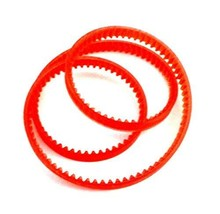NEW Replacement Drive BELT After Market for Cameron Micro Drill Press model 164- - $16.82
