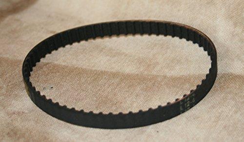 DELTA GR 050 GR050R 4-1/2-Inch Wet/Dry Grinder KNIFE SHARPENER After Market Belt for sale  USA
