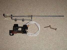 Welbilt Bread Machine Safety Switch Parts ABM-100-2 - $15.87