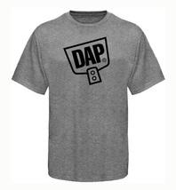 DAP Caulks Sealants Adhesives T-shirt - $17.99+