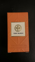 Tory Burch Tory Burch Eau de Parfum EDP Travel Sample Mini .24 oz/7ml NIB - $9.89