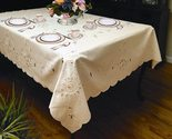 Polyester table cloth thumb155 crop