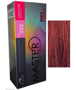 Hair COLOR Permanent Hair DYE Punk Goth Emo Elf Highlight Dcash CHERRY PINK - $5.93