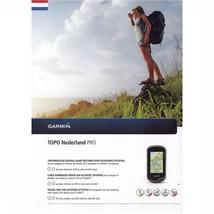 TOPO Nederland v.2 PRO -microSD/SD - $49.23