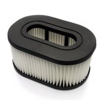 MaximalPower VF HOV850 Replacement HEPA Filter for Hoover 51000 Series and Tu... - $8.80