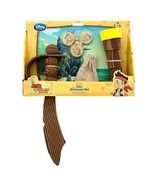 Jake and the Never Land Pirates Costume Accessory Set - $26.41
