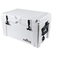 Igloo Sportsman 55 Qt Cooler 44921 - $277.20