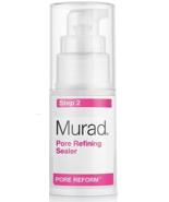 New Murad Pore Reform Pore Refining Sealer  0.5 Oz - $10.88